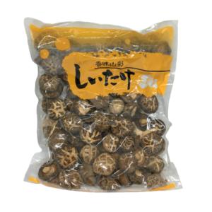 Cogumelo Premium