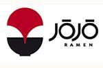 Jojo Ramen