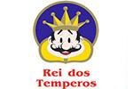 Rei dos Temperos