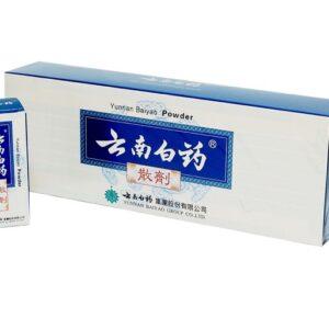 yun nan bai yao cx